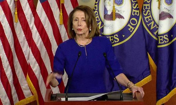 Pelosi__House_to_condemn__forms_of_hatre_8_76327376_ver1.0_640_360_1552393729801.jpg