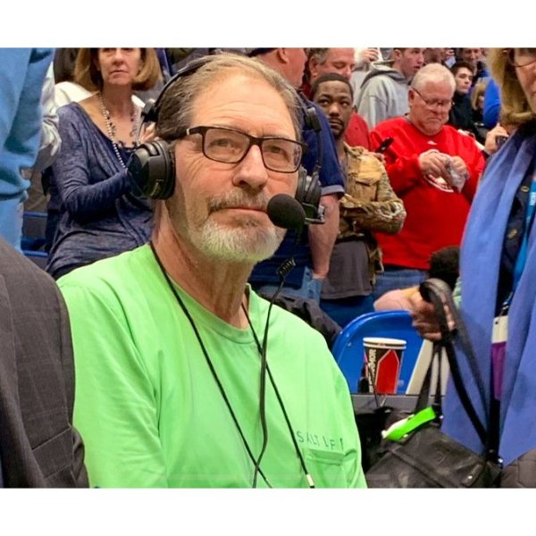 Purdue_broadcaster_beats_the_odds_1_20190326231520