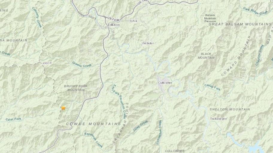 Quake near Sylva Cropped_1553688255900.jpg.jpg
