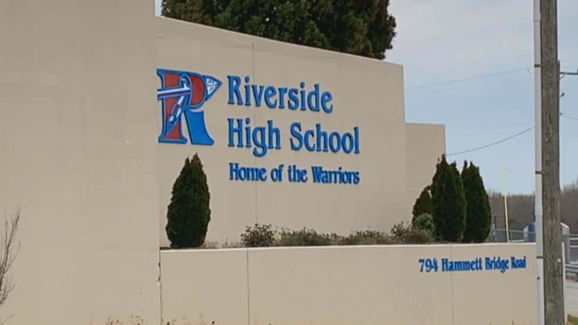 Riverside High_1553535790880.jpg.jpg