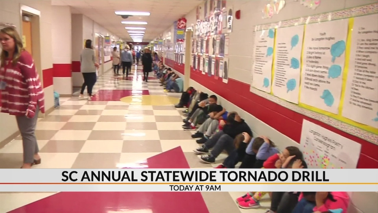SC_Annual_Statewide_Tornado_Drill_today_1_20190313094254