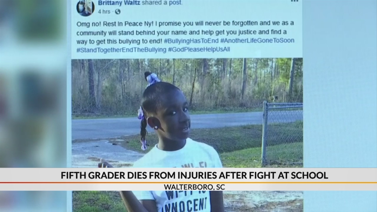 SC_fifth_grader_dies_from_injuries_after_0_20190328100047