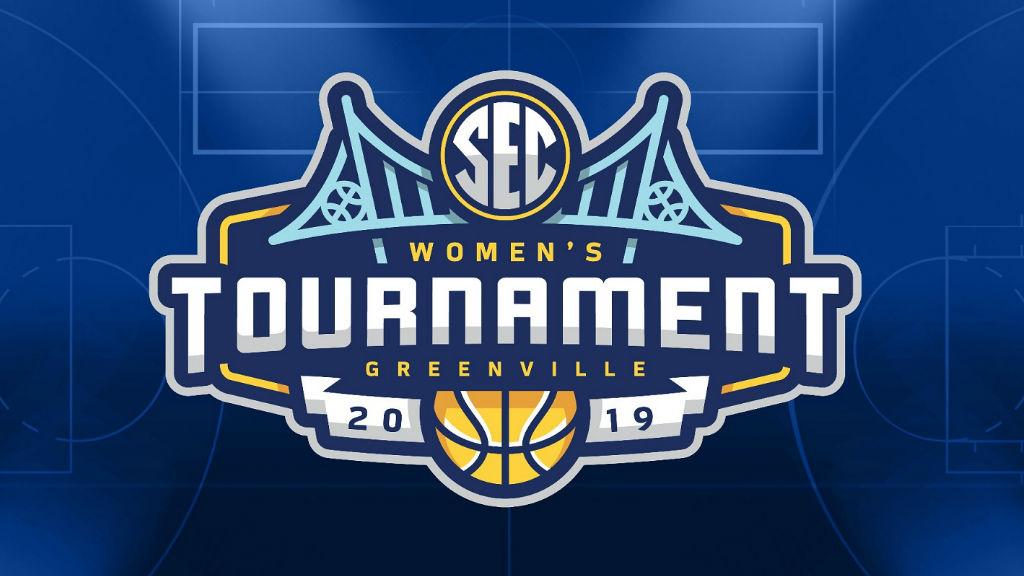 SEC Womens Tournament WEB_1551874677526.jpg.jpg