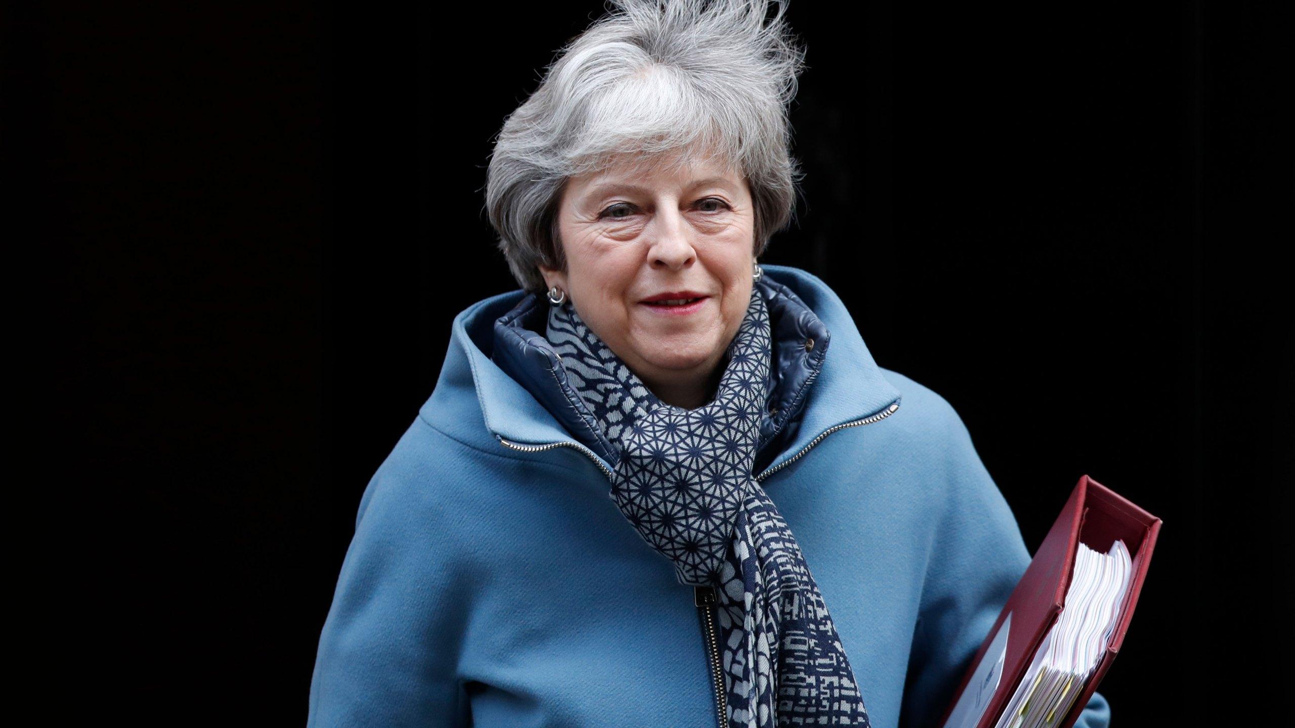 Theresa-May--AP_1548256873962.jpg