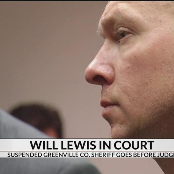 Will_Lewis_in_court_0_20181207173036