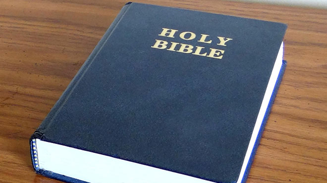 bible generic_160442