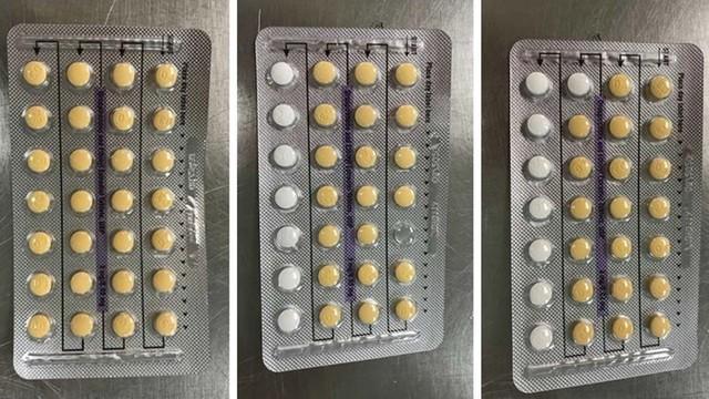 birth control recal_SEM__1551804466865.jpg_76049991_ver1.0_640_360_1551805641069.jpg.jpg