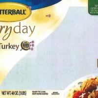 butterball recall_1552555826316.jpg_77341166_ver1.0_640_360_1552560075707.jpg.jpg