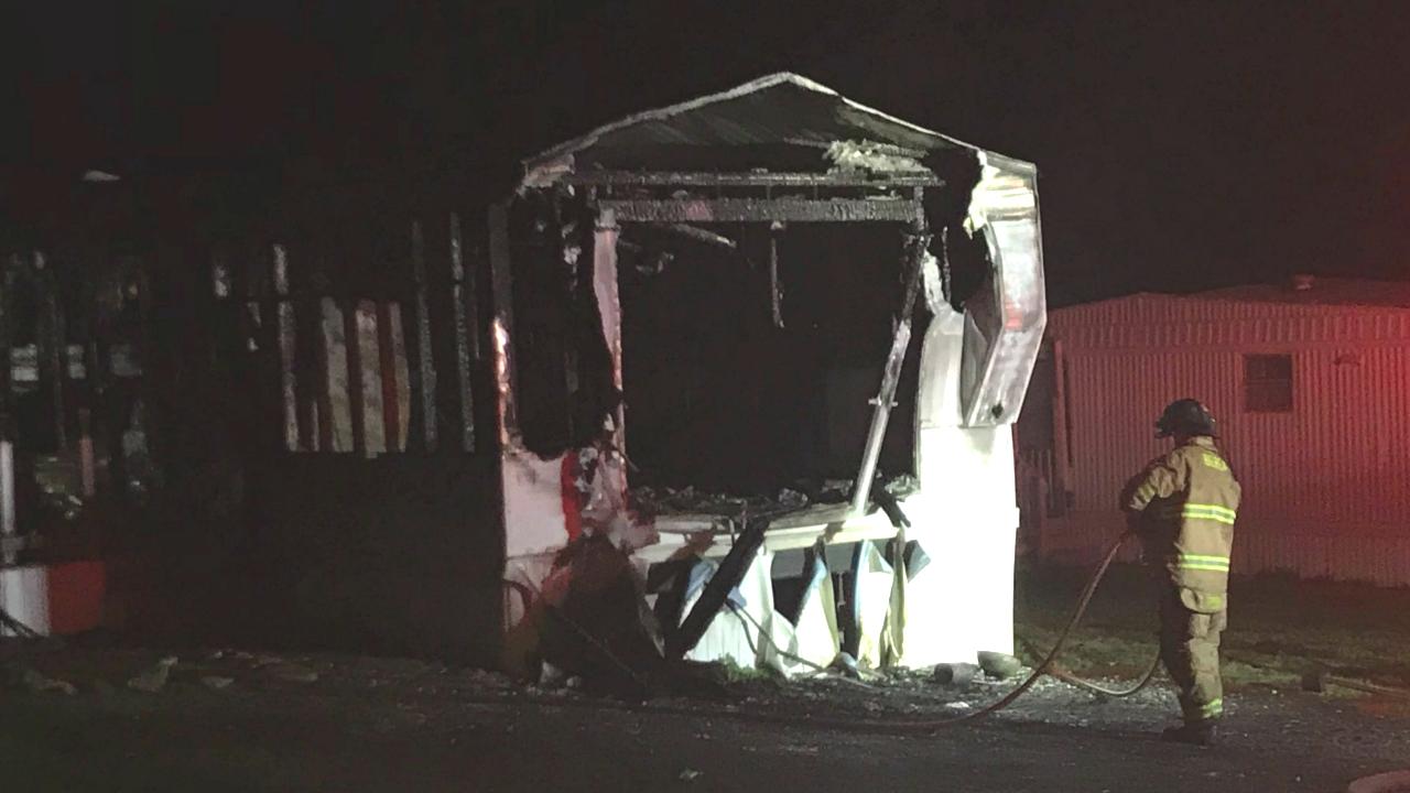 mobile home fire_1552839742519.jpg.jpg