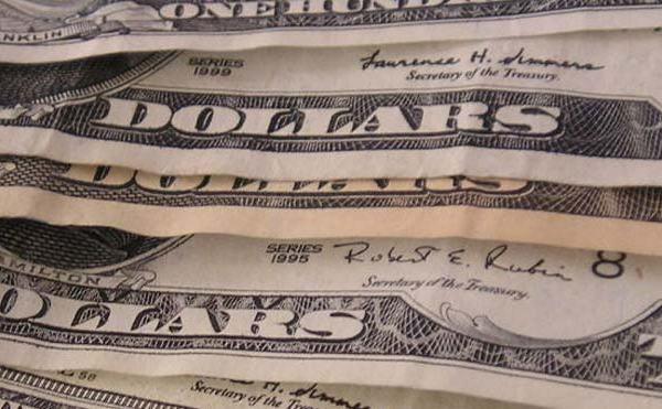 money generic_68082