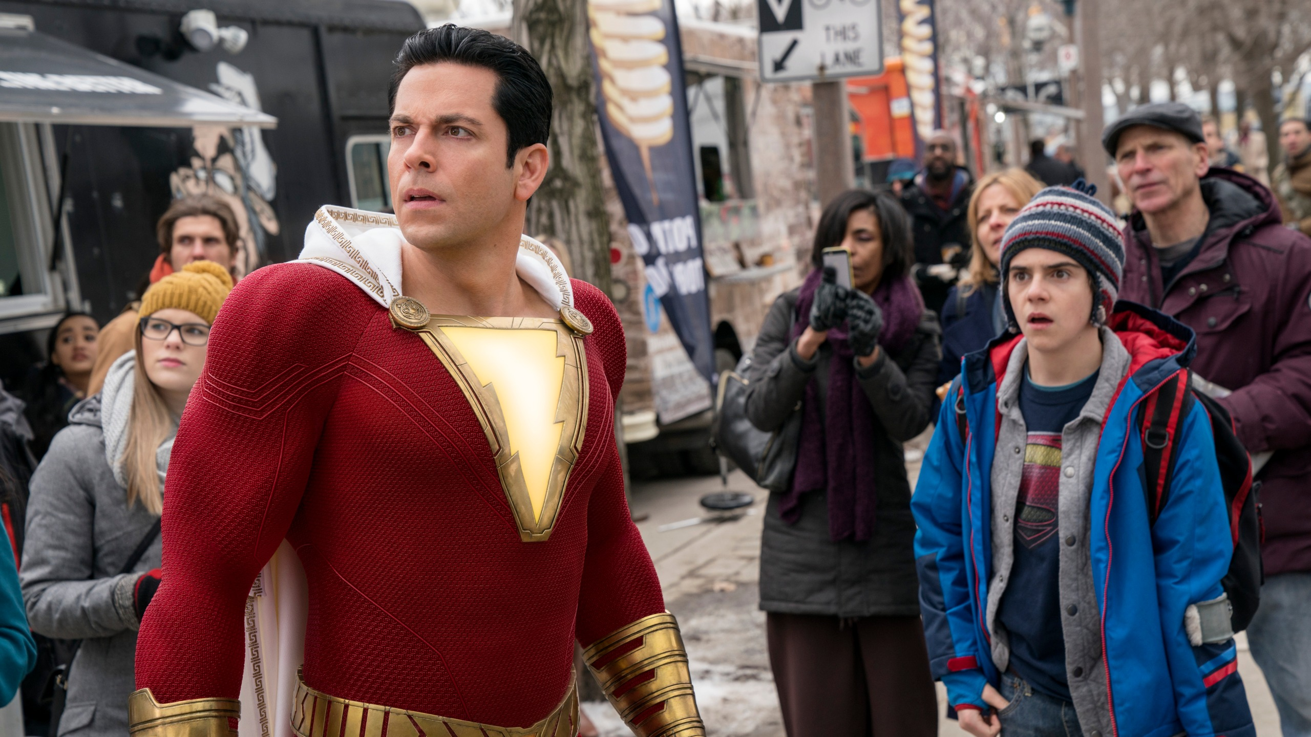 Film Box Office Shazam _1554681056257