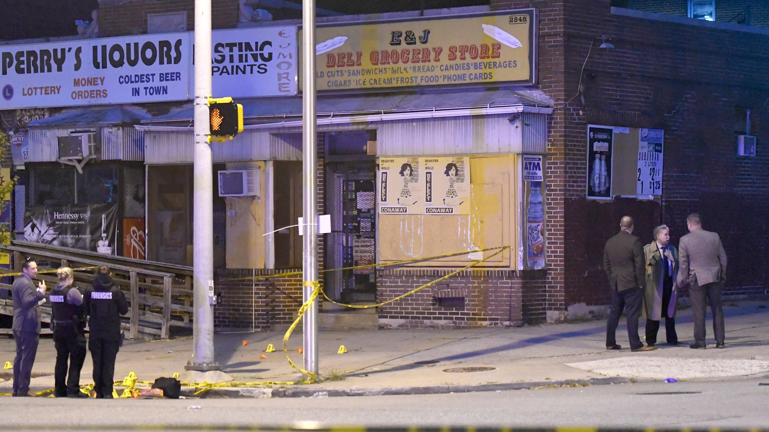 Baltimore Shooting _1556507059461