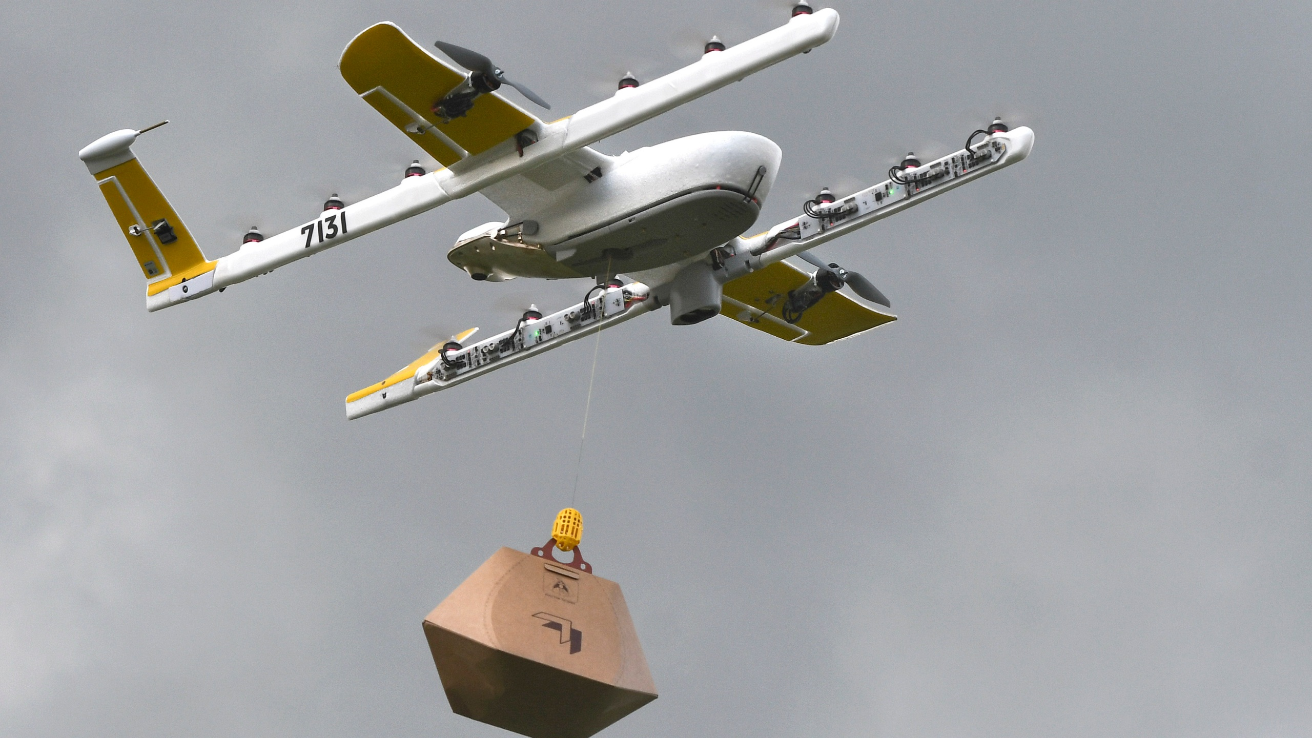 Drone Delivery Google Wing _1556071046657