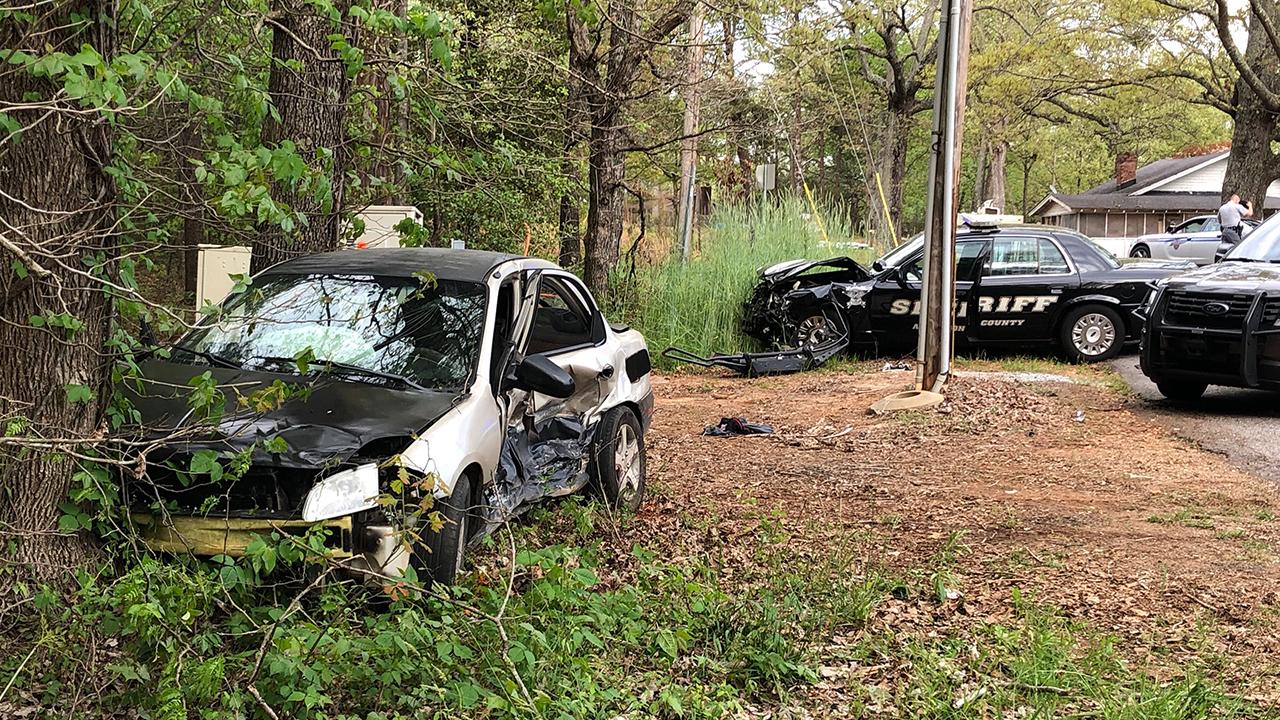 Anderson deputy crash WEB CROP_1555195758530.jpg.jpg