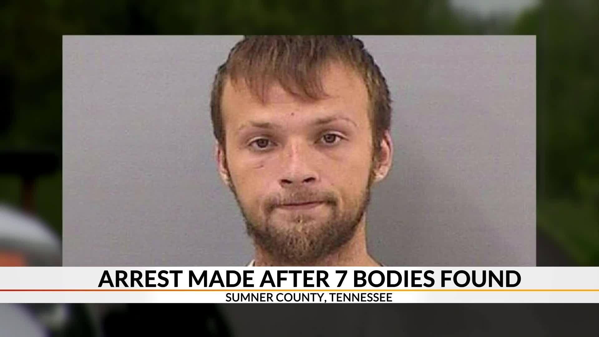 Arrest_made_after_7_bodies_found_in_Tenn_6_20190429092645
