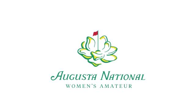 Augusta National Womens Amateur ANWA_1553705674330.png-846624088.jpg