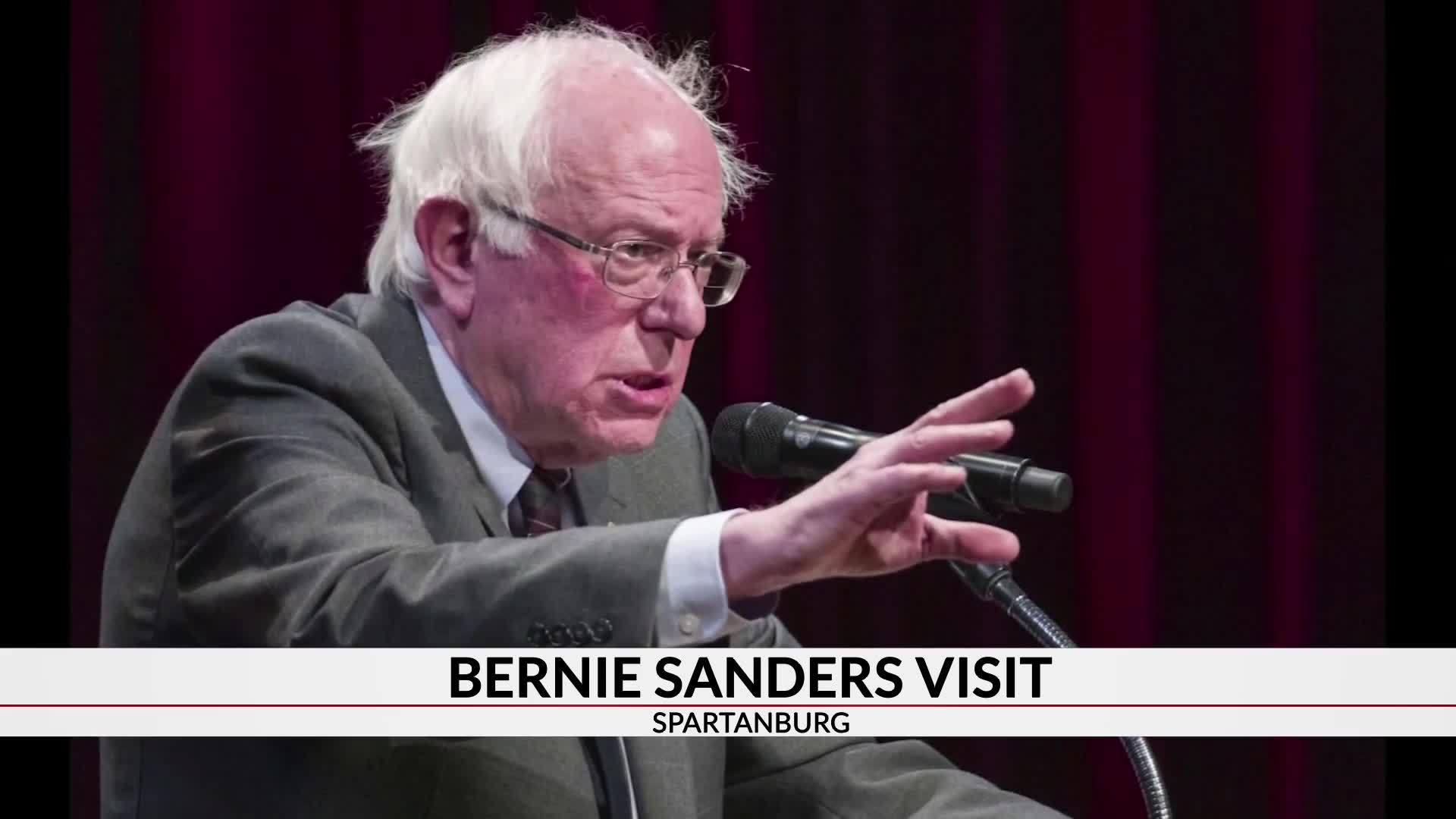 Bernie_Sanders_to_visit_Spartanburg_6_20190413032957