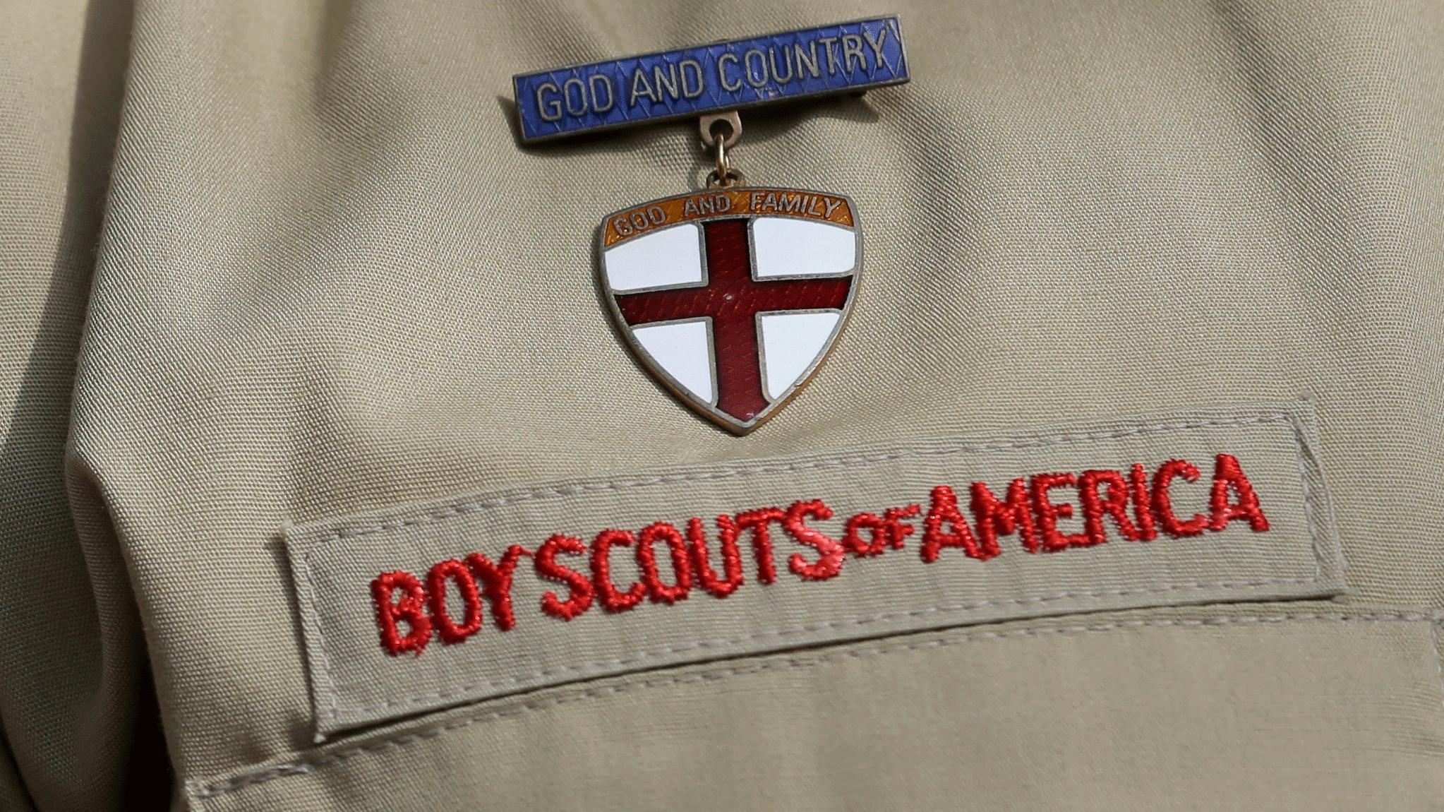 Boy-Scouts_1556148192928.png