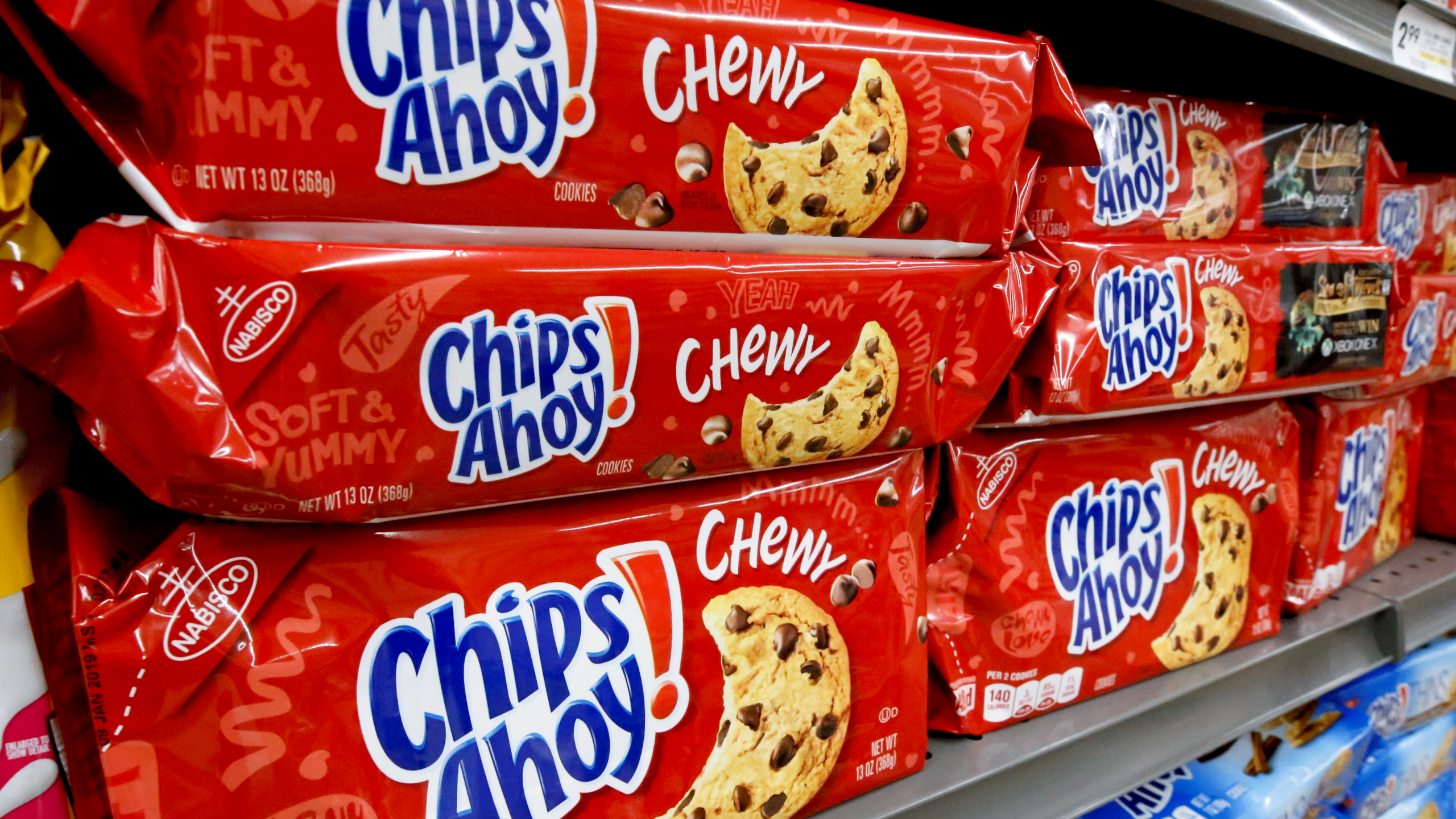 Chewy-Chips-Ahoy--AP_1555454970949.png
