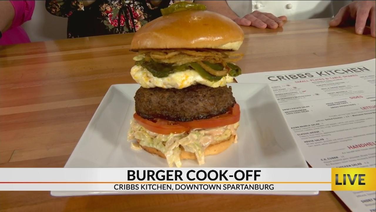 Cribbs_Kitchen_Burger_Cook_off_2019_0_20190408104347