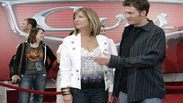 Dale Earnhardt Jr.'s mother dies after battle with cancer_1556011531976.jpg_83877586_ver1.0_640_360_1556017165219.jpg.jpg