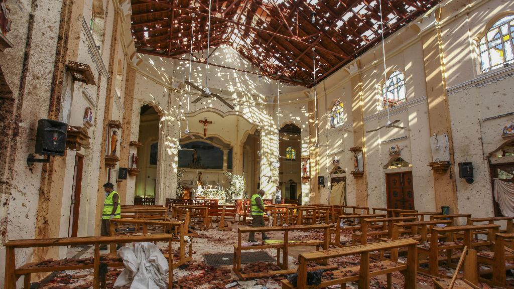 Easter bombing AP_1555932928231.jpg.jpg