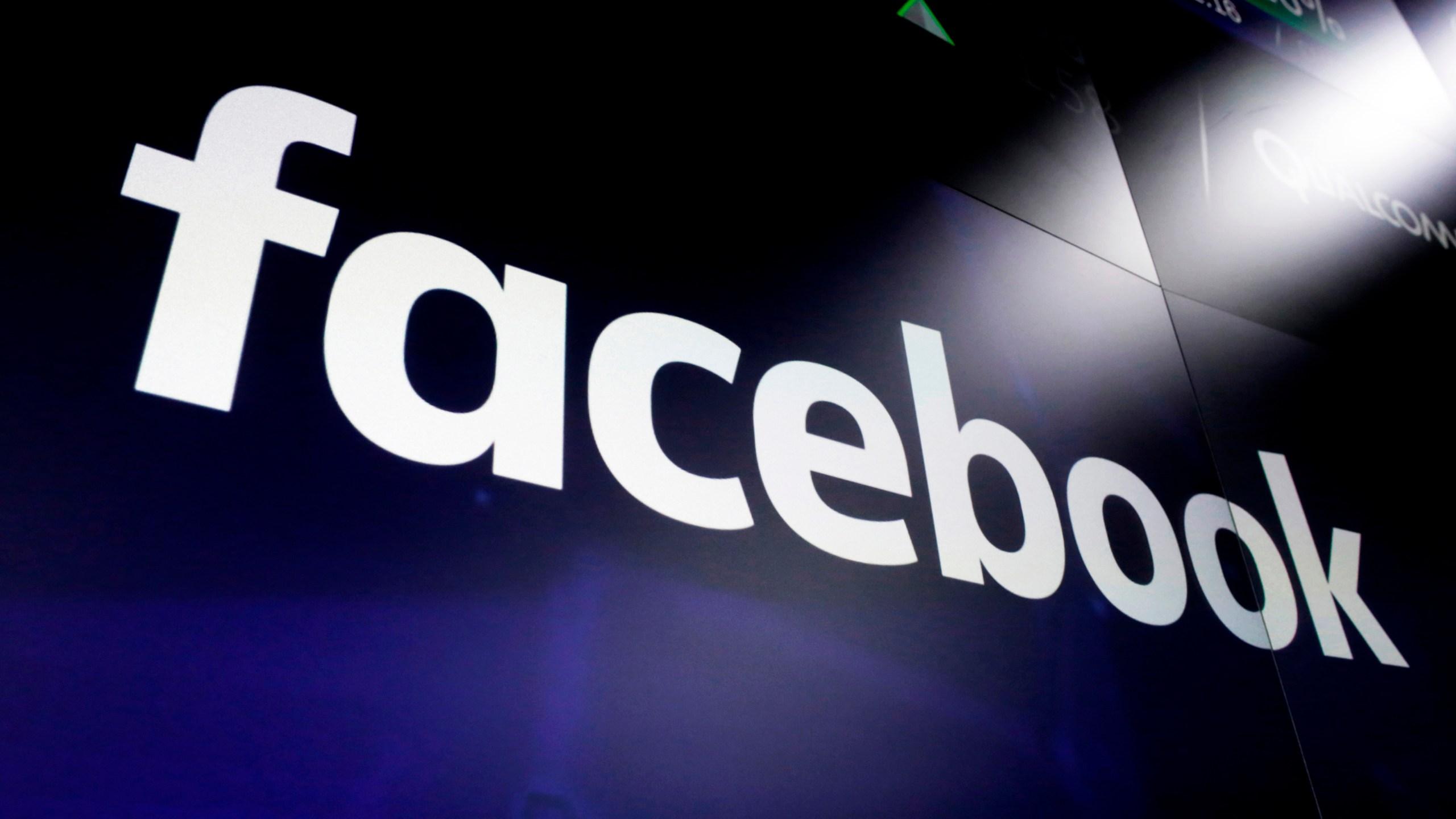 Facebook-Local_News_20098-159532.jpg37802936