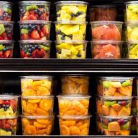 Fruit recall - CNN_1555179587810.jpg.jpg
