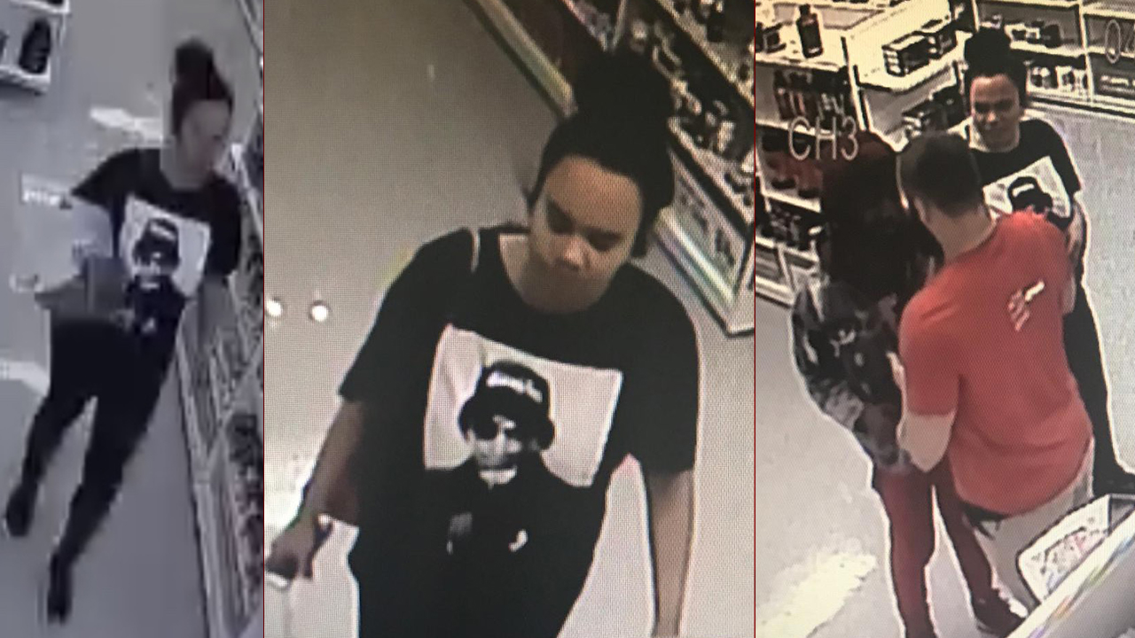 Greenville GNC armed robbery WEB_1555355884149.jpg.jpg
