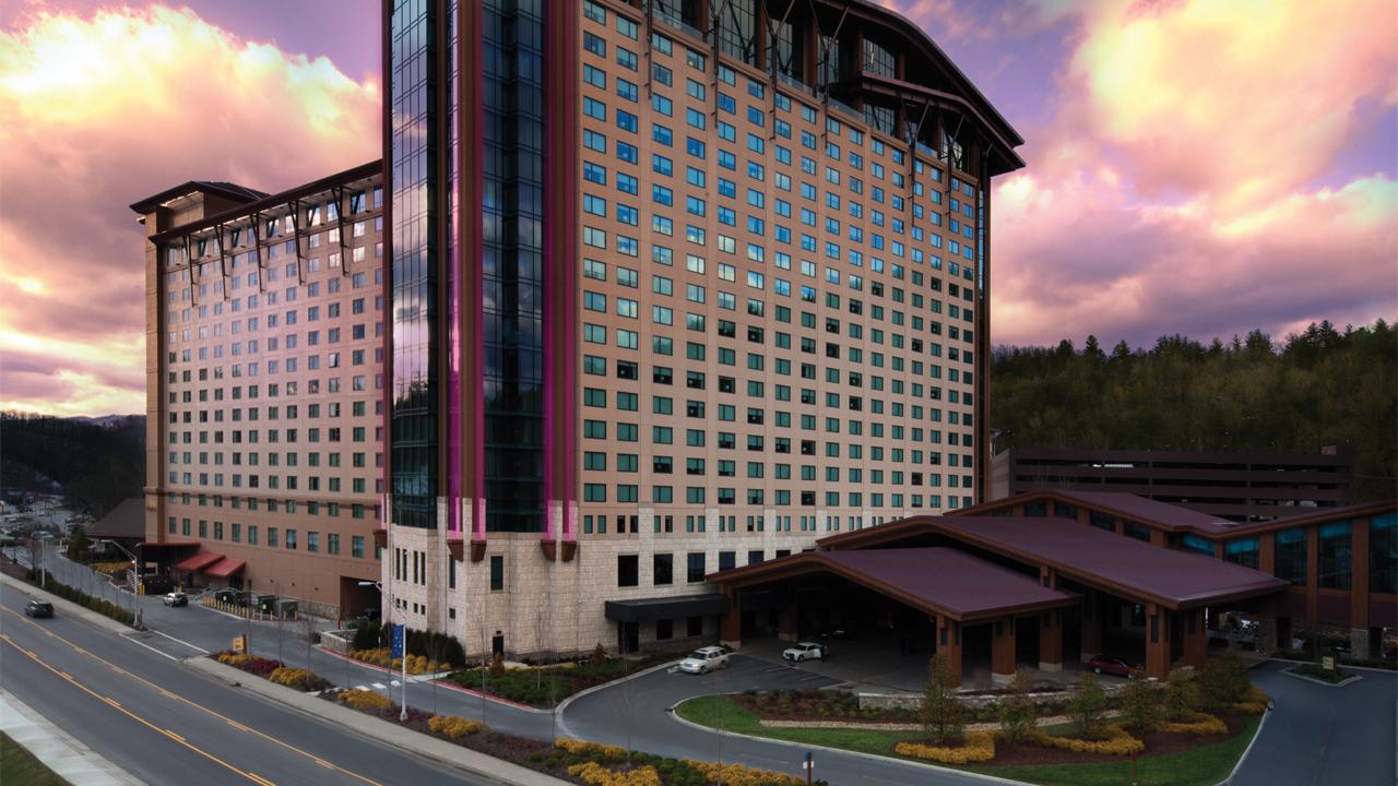 Harrahs Cherokee Casino CROP_1554848360098.jpg.jpg