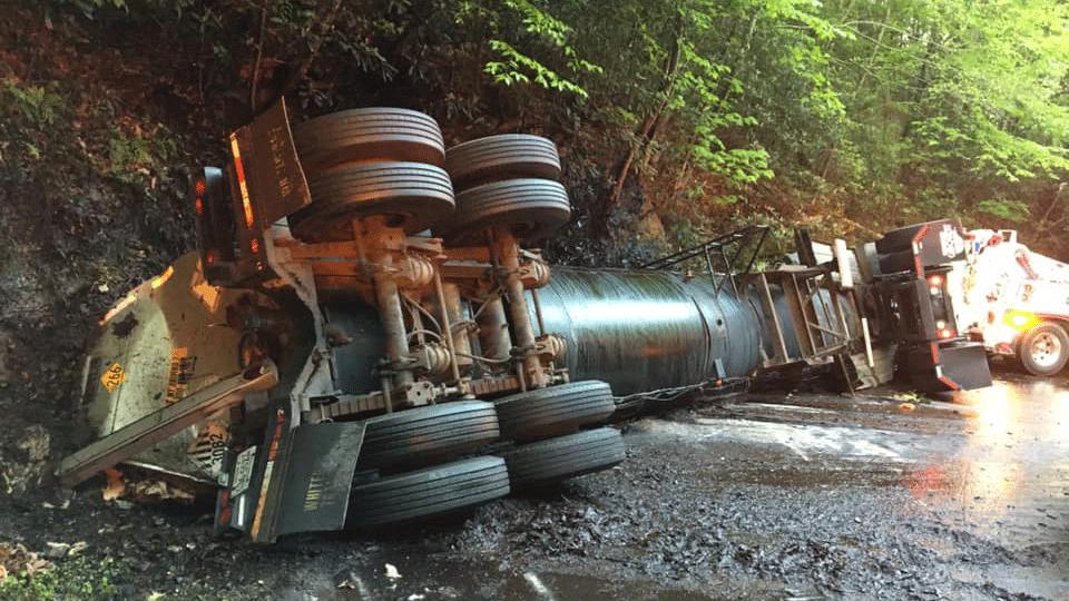 Hazmat-spill--McDowell-Co-911--Emergency-Management44_1556645858261.png