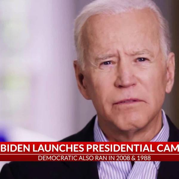 Joe_Biden_launches_presidential_campaign_8_20190425104409