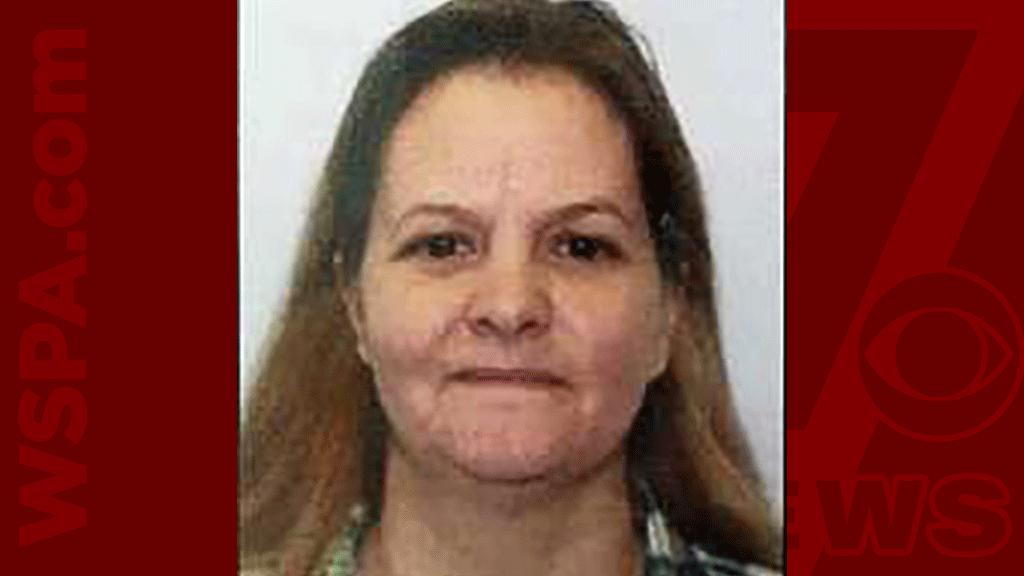 Jennifer Settle--WEB_1556651020888.png