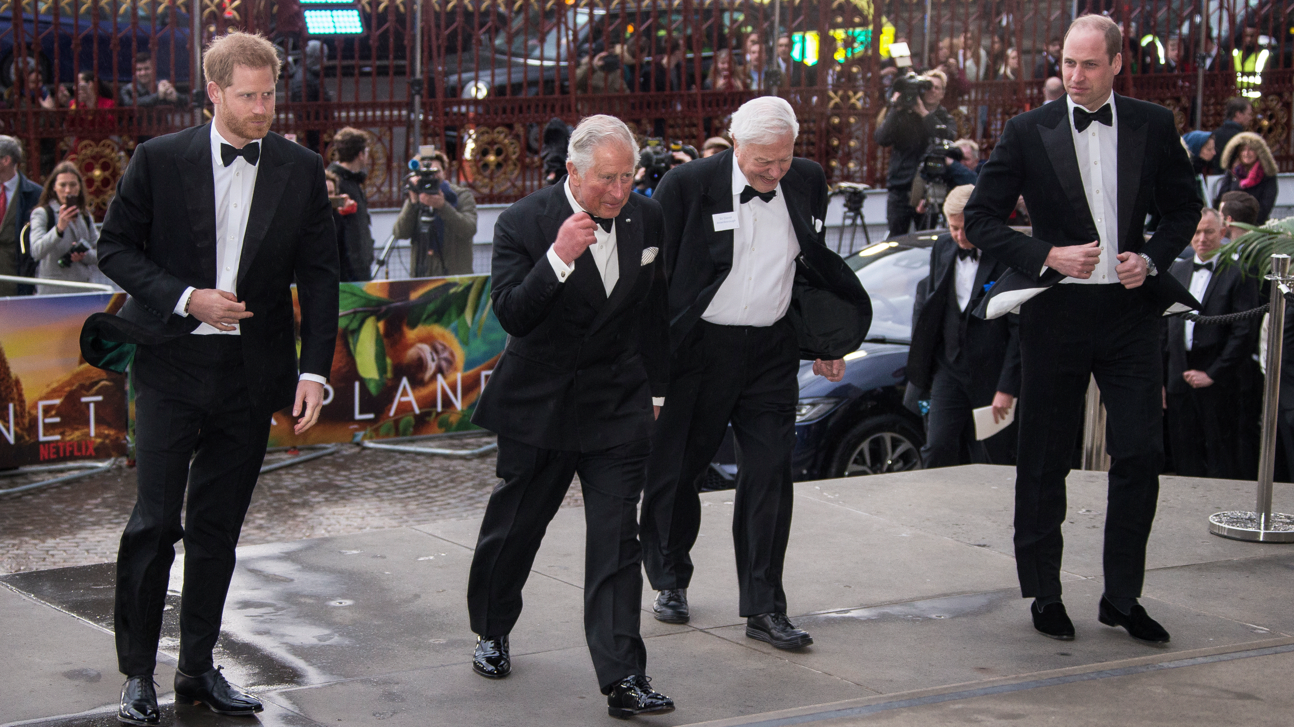 Prince-Charles-William-Harry--AP_1554414282007.png