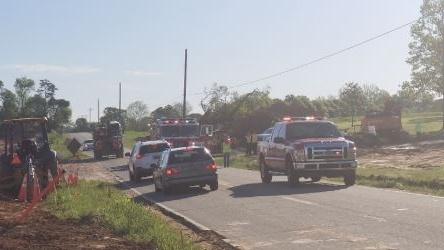 Reidville Road crash 1 Cropped_1555425636715.jpg.jpg