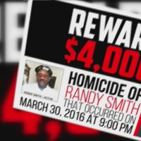 Reward for 2016 Anderson unsolved homicide raised to $4,000