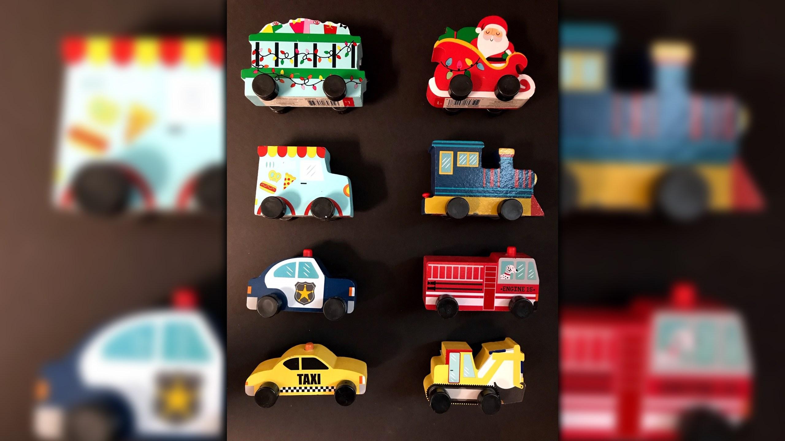 Target toy recall WEB CROP_1555977689810.jpg.jpg