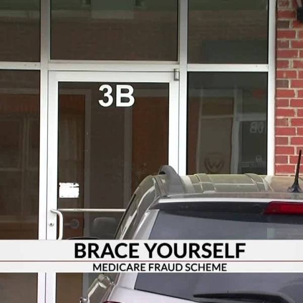 Three_Upstate_businesses_charged_in_Medi_8_20190410035614