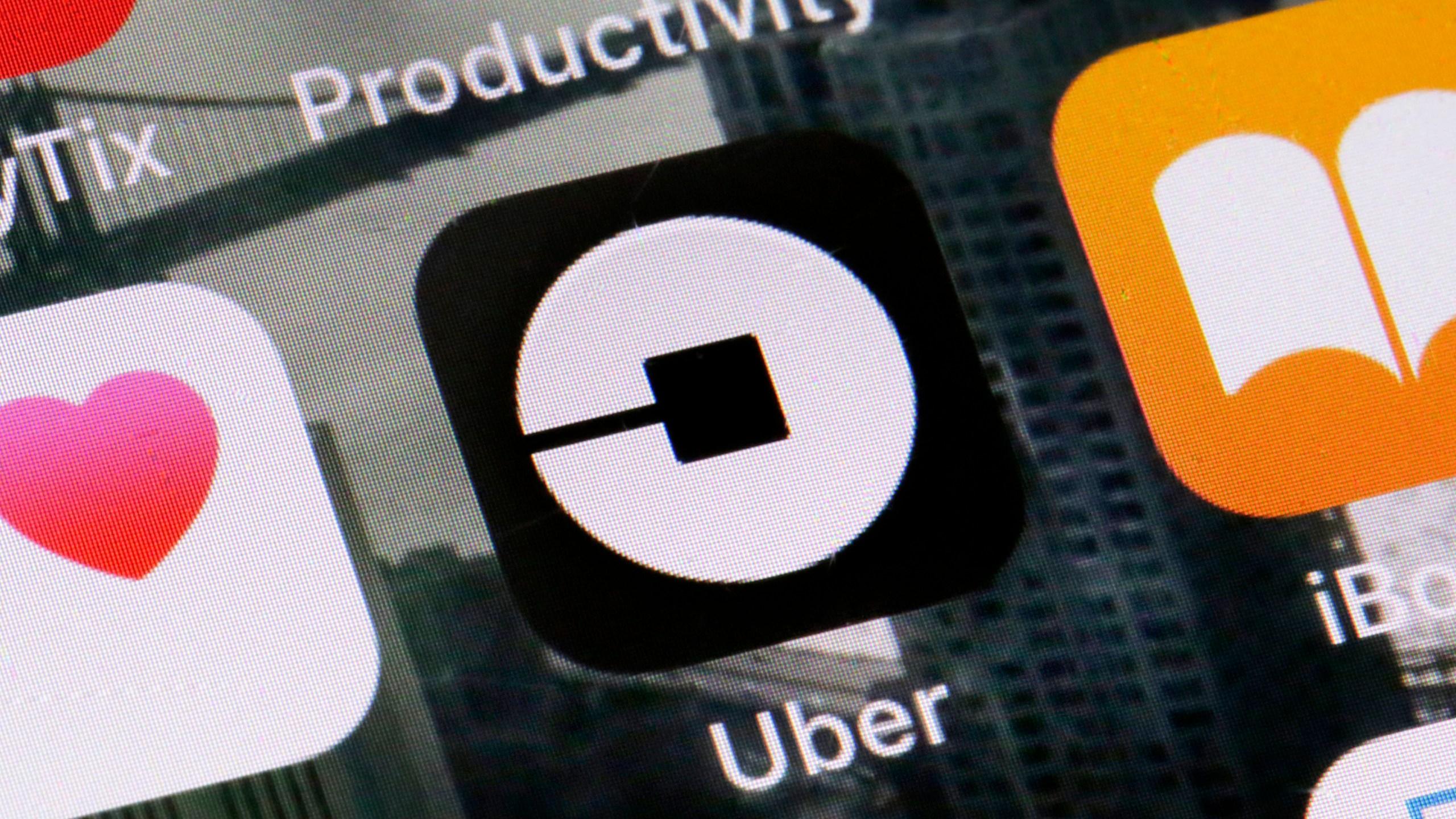 Uber_Safety_14629-159532.jpg05822541