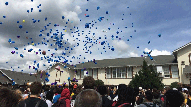 balloon-release-WEB_1555098341862.png