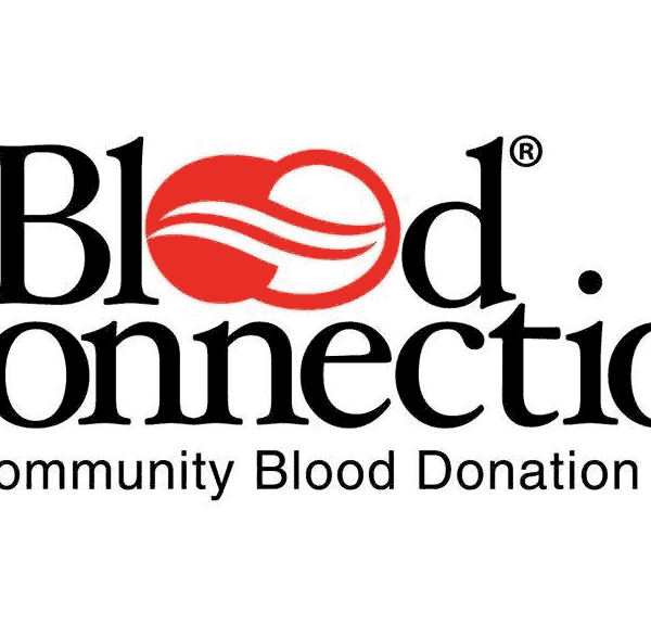 blood-connection-png_1556558094626.png