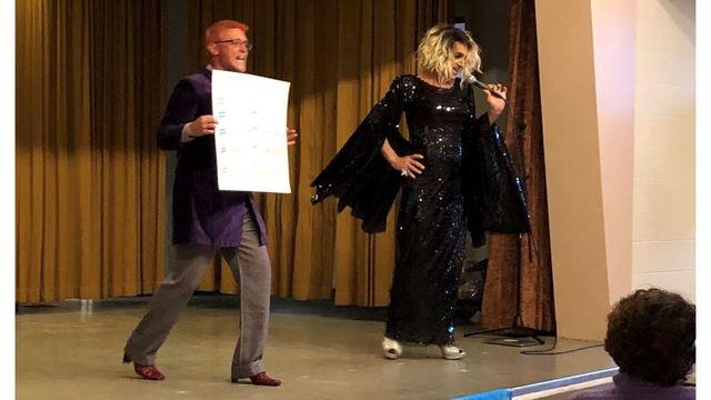 drag queen church durham_1556422342977.JPG_84753809_ver1.0_640_360_1556547094577.jpg.jpg