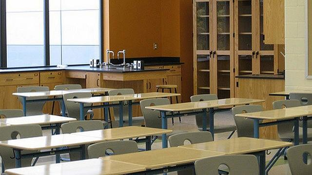 generic classroom_37771066_ver1.0_640_360_1554473558966.jpg.jpg