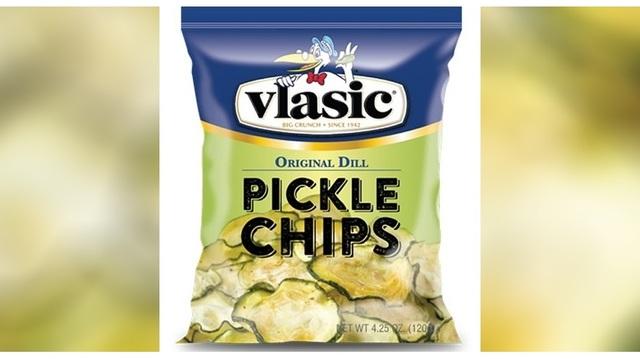 vlasic pickle chips_1555519880609.jpg_82946073_ver1.0_640_360_1555592207141.jpg.jpg