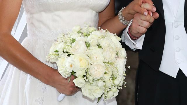 wedding_1535508557617_53448996_ver1.0_640_360_1535534589333.jpg