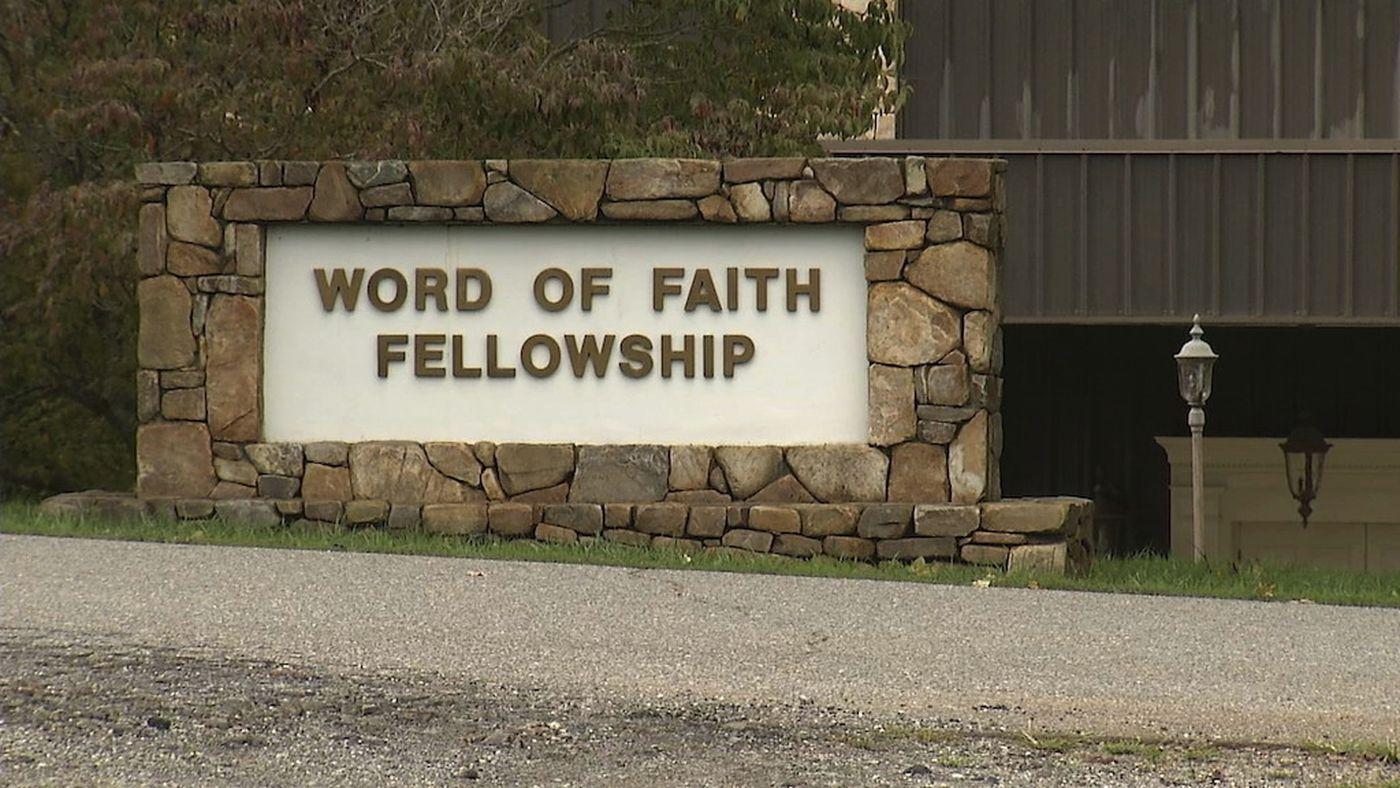 word of faith_1520695487984.jpg.jpg