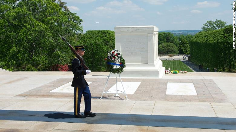 190523123633-01-tomb-of-the-unknown-soldier-file-exlarge-169_1558967771084.jpg