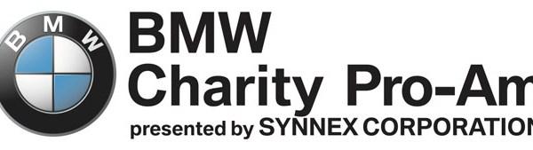 2019-BMW-Charity-Pro-Am-Logo_1559346604684.jpg