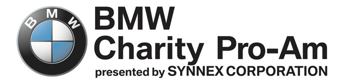 2019-BMW-Charity-Pro-Am-Logo_1559346604684.jpg