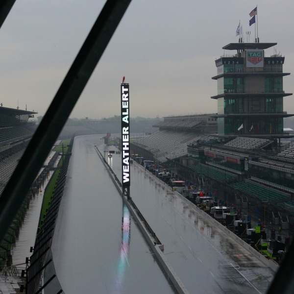 IndyCar Indy 500 Auto Racing_1558706719556